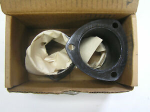 Hooker Headers 11032hkr Exhaust Header Reducers Super Competition New