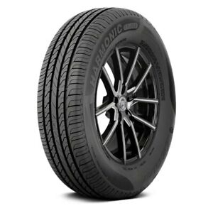 Lexani Set Of 4 Tires 195 60r15 V Lx 313 All Season Fuel Efficient