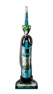 Bissell Powerglide Pet Upright Vacuum 2215a Certified Refurbished
