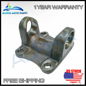Driveshaft Flange Yoke 1480 Series 3 2 479