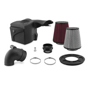 Performance Air Intake Fits Ford Ranger 2 3l Ecoboost 2019 Dry Washable Filter