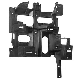 For 03 07 Chevy Silverado Passenger Right Headlight Mount Support Holder Bracket