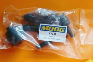 For Mopar Moog Idler Arm B Body Charger Satellite Gtx Dodge Plymouth Power Manl