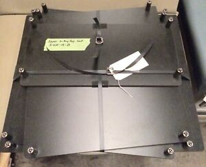 Skytron 5 010 15 b X ray Top For Model 3500 Operating Room Table New