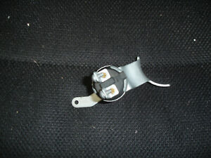 Delco Remy Back Up Lamp Switch 1953 1954 1955 1956 Studebaker W Power Steering