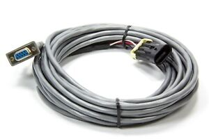 Fast Data Transfer Cable Pc To Ecu 25 Ft F A S T Xfi 2 0 Each 308014