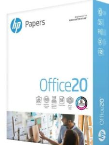 Paper Printer copy Paper high Quality 1 Ream