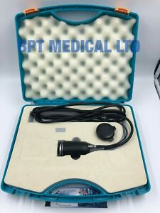 Nse Usb Hd Endoscopic Camera System Uc 100 In Case
