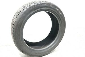 Continental Contiprocontact 225 45 R17 91h M S Tead 11 32 Used Tire