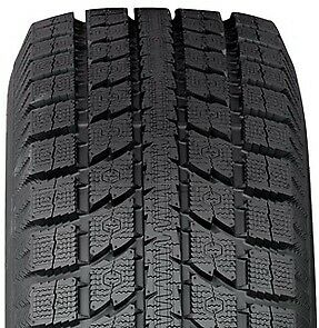 Toyo Observe Gsi 5 195 60r14 86t Bsw 4 Tires