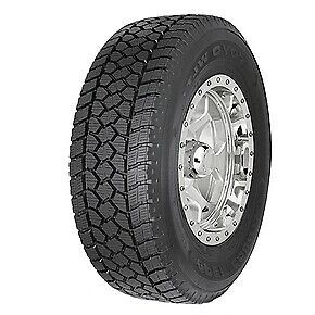 Toyo Open Country Wlt1 Lt275 65r20 E 10pr Bsw 4 Tires