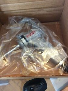 Ridgid 72332 Pump Gun Only for Use With 1ed22 Oiler