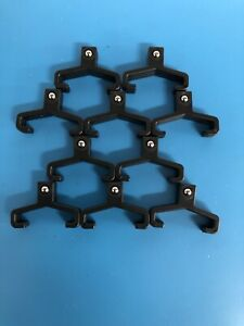Matco 1 4 Socket Rail Studs 10 Pack Made In The Usa Free Shipping