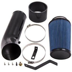 Intake Air Filter Kit For Ford 7 3l Powerstroke Super Duty Diesel 99 03
