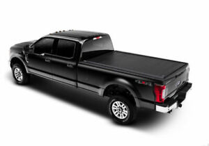 Retrax Pro 4011 Standard Pro Retractable Bed Cover For 2009 2015 Ford F 150