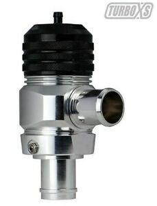 Turbo Xs For Racing Bypass Valve Type 25