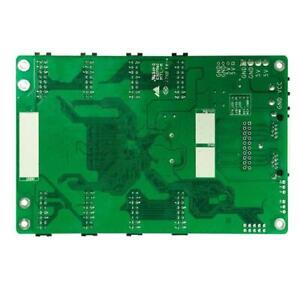 1 32 Rv908m32 Led Video Display Receiving Card Ports Support P2 p2 5 p3 Indoor