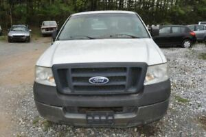 Bed Pickup Box Styleside 8 Box Fits 04 08 Ford F150 Pickup 677954