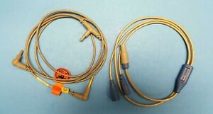 n Fisher Paykel 900mr560 Temperature Probe 2 Pieces Set b328