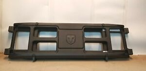 New Oem T o Rambox Bed Extension Divider Panel 1500 2500 3500 09 20 ah921 06