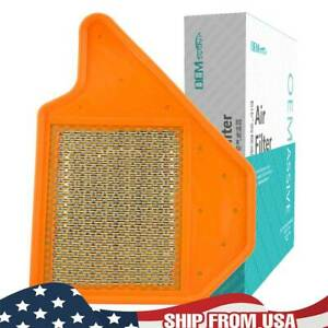 Fit For Chrysler Town Country 2011 2016 Ram C V 2012 2015 Engine Air Filter