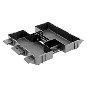 Dee Zee Tool Box Replacement Tray