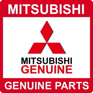 Md338706 Mitsubishi Oem Genuine Carburetor Assy