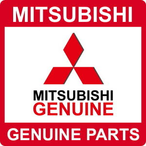 Md337173 Mitsubishi Oem Genuine Carburetor Assy