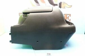 04 05 06 Toyota Tundra Crew Cab Center Console Storage Compartment Oem