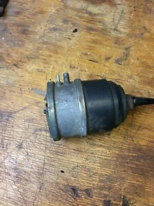 Mercedes Benz W123 Cruise Control Actuator Cable 300d 300td 300cd 77 81 Diesel