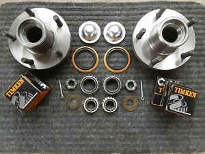 Complete Set Ls1 S10 Camaro Brake Swap Hubs F Body Ls Swap Corvette Turbo