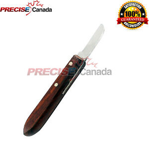 Dental Instrument Knife Type Buffalo Original 7r