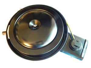 1979 W72 Trans Am Shaker Air Cleaner Assembly 75 76 78