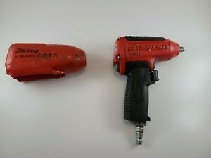 Snap on Mg 325 3 8 Drive Impact Wrench