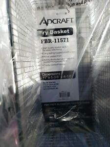 Adcraft Fry Basket