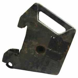 Suitcase Weight Front New Massey Ferguson 1681773m91 123823 eas