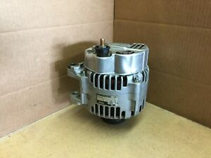Alternator Fits Hyundai Entourage 2007 2010 2006 2009 Kia Sedona 3 8l 11193c
