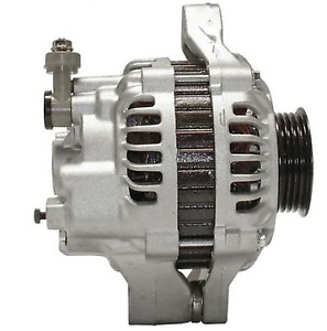 Alternator For Honda Civic 1992 1994 1995 1 6l Civic 1992 1993 1 5l 13608r