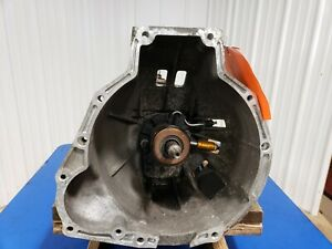 1998 Ford Ranger 2 5 5 Speed Manual Transmission Assembly 4x2 131452 Miles