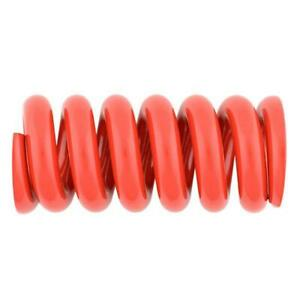R7431 Coil Seat Spring Fits Case