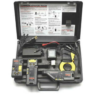Amprobe At 2005 a Advanced Wire Tracer Kit