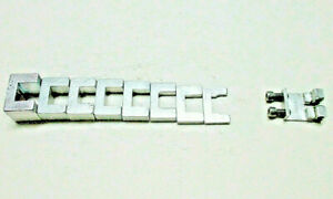 Bridgeport Mill Quill Stop spacers Set 8 1 3 16 Dial Indicator Quill Mount