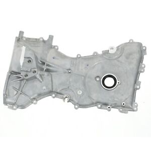 Genuine Ford Timing Cover 6m8z 6019 B