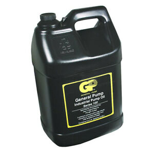 758 111 Pressure Washer Pump Oil