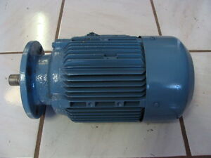 Peterson Tcm 25 Guide And Seat Machine Replacement Motor