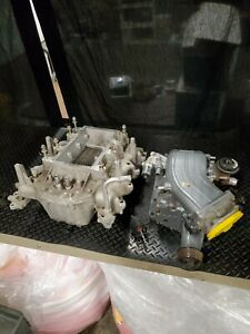2001 2004 01 04 Lightning Harley Supercharger M112 Eaton F150 Ford 1999 2003