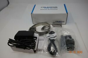 Countingcars Cc2 acc Genuine Accessory Pack For Count Cam 2 Traffic Control