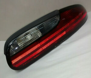1993 2002 Chevy Camaro Tail Light Right Passenger Side
