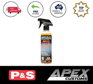 P s Bead Maker Beadmaker Paint Sealant Protectant Spray On Wipe Off 473ml