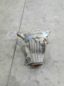 2005 Ford Explorer Rear Axle Differential 3 55 Ratio Awd